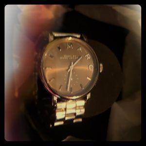Elegant Women's Watch
